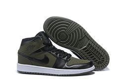 Women Sneaker Air Jordan 1 Retro 427