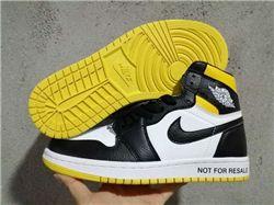 Women Sneaker Air Jordan 1 Retro 428