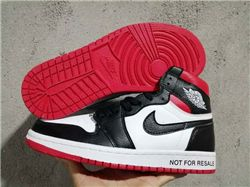 Women Sneaker Air Jordan 1 Retro 429