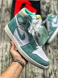 Women Sneaker Air Jordan 1 Retro AAAA 432