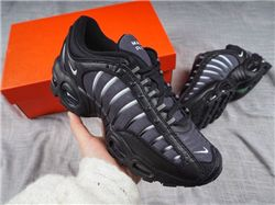 Men Nike Air Max TaIl Wind IV Running Shoes A...
