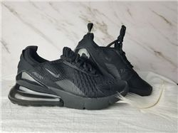Kids Nike Air Max 270 Sneakers 357