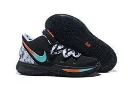 Women Nike Kyrie 5 Sneaker 258