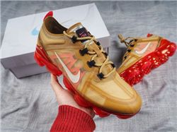 Men Nike Air VaporMax 2019 Running Shoes AAAA 248
