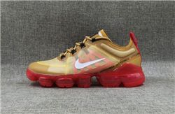 Men Nike Air VaporMax 2019 Run Utility 249