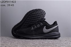 Men Nike Air Zoom Pegasus 22 Running Shoes 249