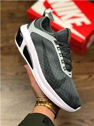 Men Nike Air Max Fly 2019 Running Shoes AAA 375
