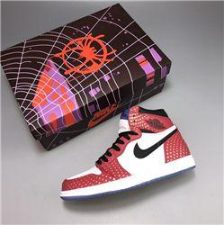 Women Sneaker Air Jordan 1 Retro AAAA 437