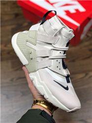 Men Nike Air Huarache Running Shoe AAAA 236
