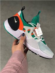 Women Nike Air Huarache Sneakers AAA 228