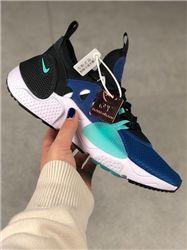 Women Nike Air Huarache Sneakers AAA 229