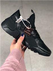 Women Nike Air Huarache Sneakers AAA 230