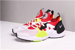 Men Nike Air Huarache Running Shoe AAA 240