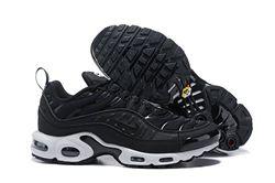 Men Nike Air Max 98 TN Running Shoe 242