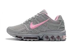Women Nike Max 2019 Sneakers KPU 243