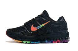 Women Nike Max 2019 Sneakers KPU 244