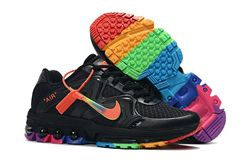Women Nike Max 2019 Sneakers KPU 245