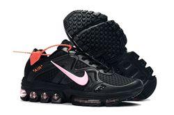 Women Nike Max 2019 Sneakers KPU 246
