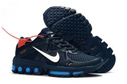 Men Nike Max 2019 Running Shoes 561