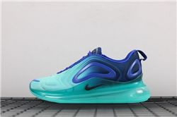 Men Nike Air Max 720 Running Shoes AAAA 382