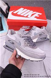 Men Nike Air Max 90 Running Shoe AAA 321