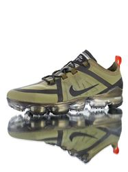 Men Nike Air VaporMax 2019 Running Shoes AAAA 255