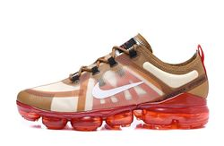 Men Nike Air VaporMax 2019 Utility Running Shoes AAA 257