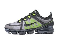 Men Nike Air VaporMax 2019 Utility Running Shoes AAA 258