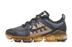 Men Nike Air VaporMax 2019 Utility Running Shoes AAA 259