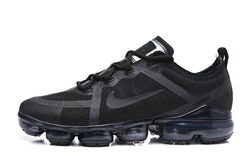 Men Nike Air VaporMax 2019 Utility Running Shoes AAA 260