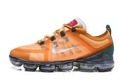 Men Nike Air VaporMax 2019 Utility Running Shoes AAA 261
