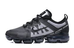 Men Nike Air VaporMax 2019 Utility Running Shoes AAA 262