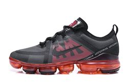 Men Nike Air VaporMax 2019 Utility Running Shoes AAA 263