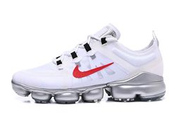 Men Nike Air VaporMax 2019 Utility Running Shoes AAA 265