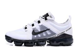 Men Nike Air VaporMax 2019 Utility Running Shoes AAA 266