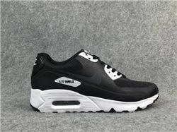 Men Nike Air Max 90 Ul Tra Essential Running Shoes AAA 330