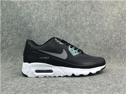 Men Nike Air Max 90 Ul Tra Essential Running Shoes AAA 331