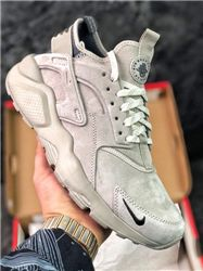 Women Nike Air Huarache Sneakers AAA 233