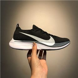 Men Nike Vaporfly Flyknit Running Shoes AAAA 362
