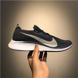 Men Nike Vaporfly Flyknit Running Shoes AAAA 363