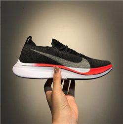 Men Nike Vaporfly Flyknit Running Shoes AAAA 364