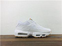 Women Nike Air 90 / 95 Sneakers AAA 261