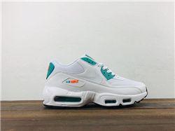 Women Nike Air 90 / 95 Sneakers AAA 262