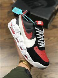 Men Nike Air Pippen Basketball Shoes AAAA 314