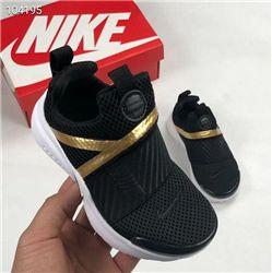 Kids Nike Air Presto Sneakers 313