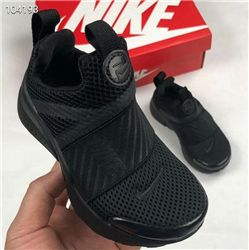 Kids Nike Air Presto Sneakers 314