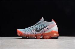 Women Nike Air VaporMax 2019 Sneakers AAAA 22...