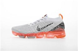 Women Nike Air VaporMax 2019 Sneakers AAAA 23...