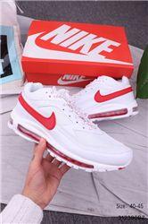 Men Nike Air Max 97 BW 2019 Running Shoes 386