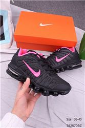 Women Nike Air Max Shox 2019 Sneakers KPU 247
